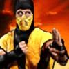 crossal's avatar