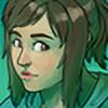 CrossAnima's avatar