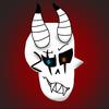 Crossbones9595's avatar
