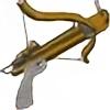 Crossbow24's avatar