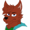 CrOsSbRos's avatar