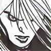 CrossContour's avatar