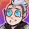 CrossDominance's avatar
