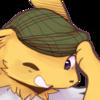 CrossDoom's avatar
