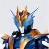 CrossDragoZ's avatar