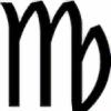 crossedKat's avatar
