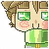 crossedstar's avatar