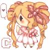 Crossepix's avatar