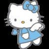 CrosseRabbit's avatar