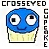 Crosseyed-Cupcake's avatar