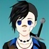 CrossFamily's avatar