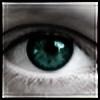 Crossfire-Design's avatar