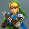 Crossfire7's avatar