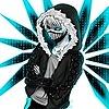CrossFlesh's avatar