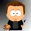 crossfreak's avatar
