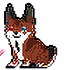 CrossHound213's avatar