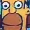 CrossiantLenny's avatar