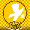 CrossideGamer's avatar