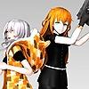 CrossingLife's avatar