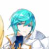 Crosslevan's avatar