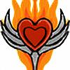 crosslice's avatar