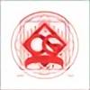 crosslineHB's avatar