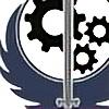Crossmalaki's avatar