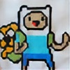 CrossMalkaStitch's avatar
