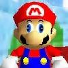 CrossMario52's avatar
