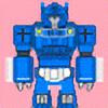 crossmaximus's avatar
