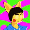 crossminded1995's avatar