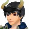 CrossMMD's avatar