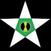 crossover-619's avatar