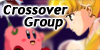 Crossover-Group's avatar