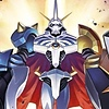 Crossovercomic's avatar