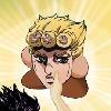crossoverfraternity's avatar