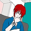 crossovergamefan's avatar