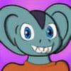 CrossoverGamer's avatar