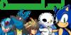 CrossoverLand's avatar