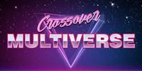 CrossoverMultiverse's avatar