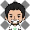 CrossParadox's avatar