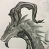 CrossRhoadesCreation's avatar