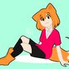 crossrisku's avatar