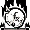 Crossroads44's avatar