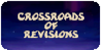 CrossroadsofRevision's avatar