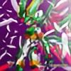crossserver's avatar