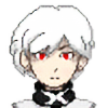 CrossSkyfall's avatar