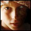 Crosssoul's avatar
