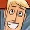 CrosstownComic's avatar