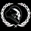 Crossup's avatar